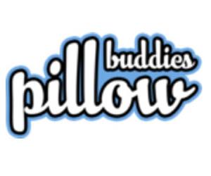 pillowbuddies