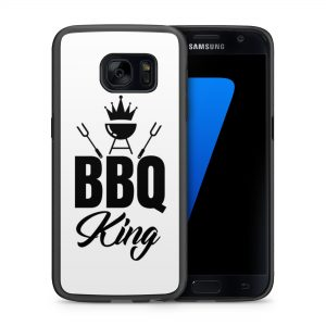 BBQ-King-Softcase